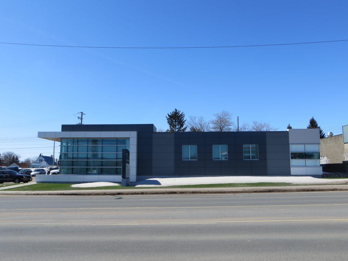 Sault Ste. Marie Dental Clinic