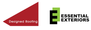 Designed Roofing and Essential Exteriors