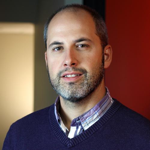 Mike Valenti